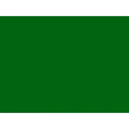 Masa cukrowa 1kg soczysty zielony Dama Top