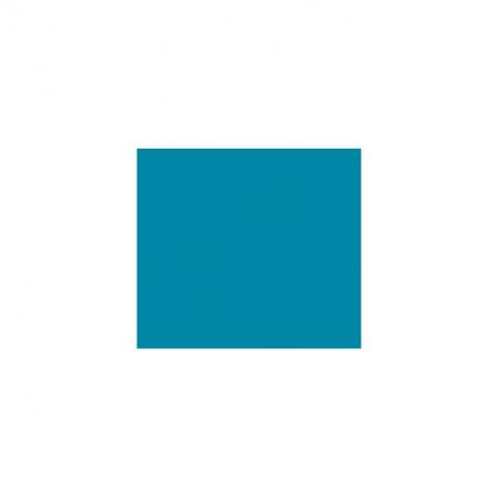 Masa cukrowa 250 niebieski Dama Top