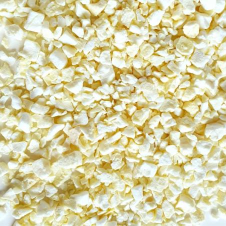 Mango liofilizowane grys 30 g