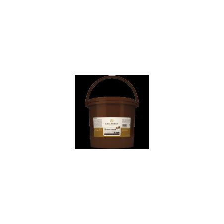 Pralina/pasta z orzechów laskowych Callebaut 1kg