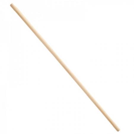 Wsporniki bambusowe do tortów piętrowych 12 szt. dł. 30,4 cm